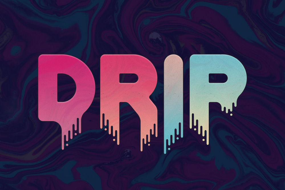 drip_1000px