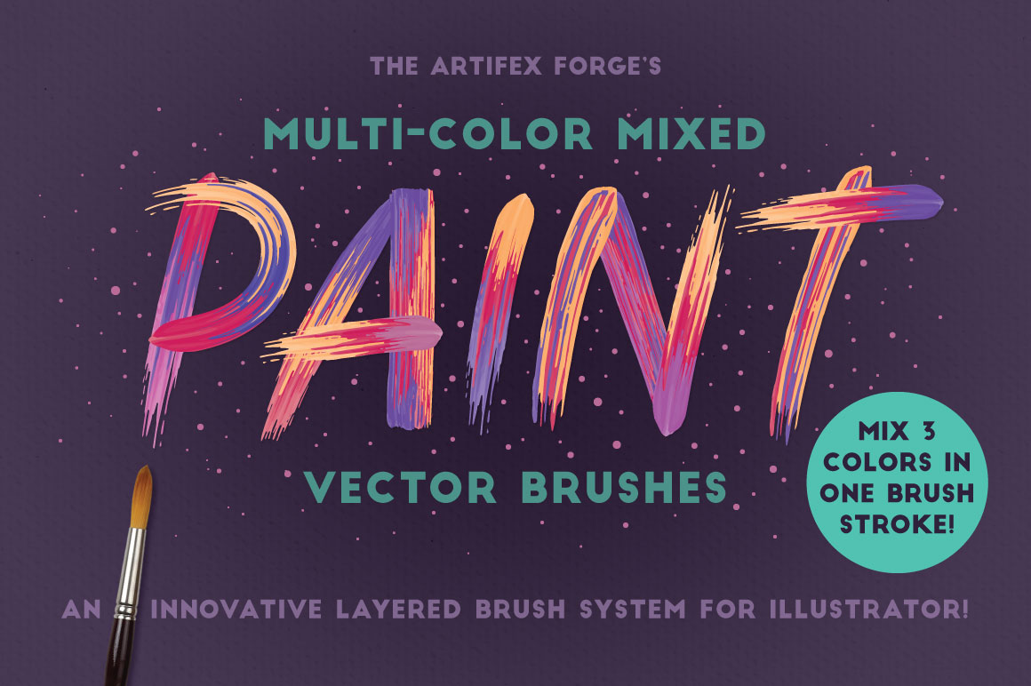 Streaky-Paint-Brushes-Preview-0