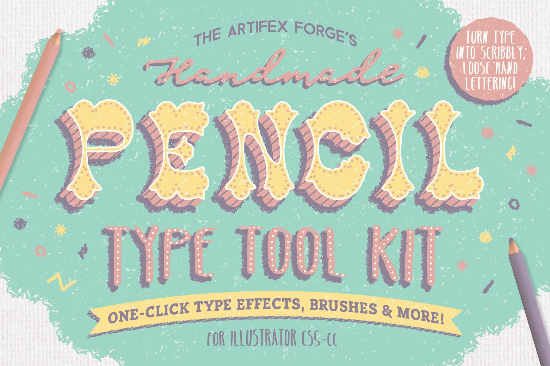 Hand-drawn-Pencil-Type-Tool-Kit_0