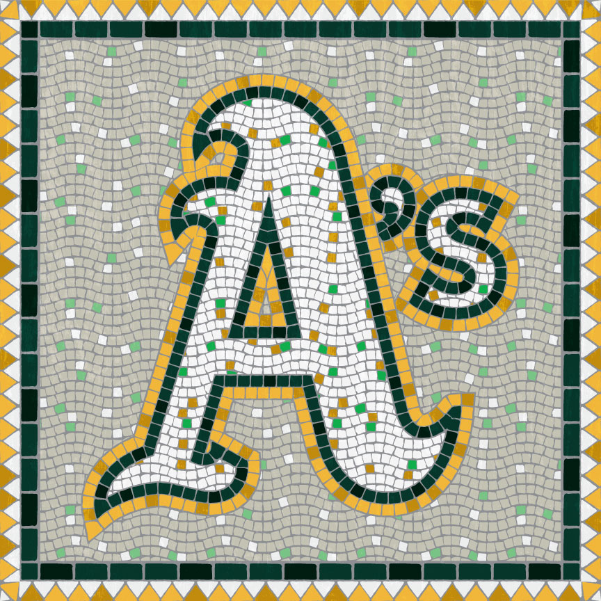 Oakland-As-Artifex-Web